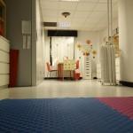 Sala Terapia