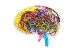 psicopedagogía neurpsicología-infantil