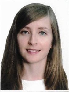 Alciia Liern
